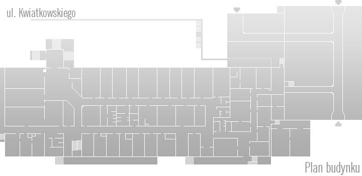 plan_budynku