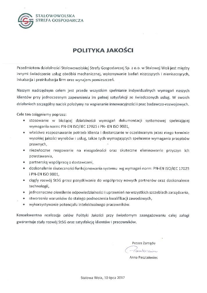 polityka-jakosci