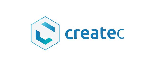 createc2