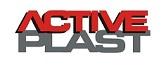 ACTIVE-PLAST-logo5