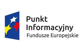 Mobilny Punkt Informacyjny Funduszy Europejskich wStalowej Woli