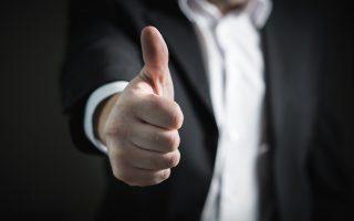 """Nabór nr4/ST/2018 doprojektu pn.: """"Finansowanie Usług Rozwojowych dla mikro, małych iśrednich przedsiębiorstw"""""""