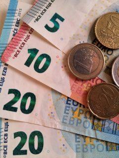 Bezpłatne konsultacje zwiedzy oFunduszach Europejskich.