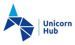 Startupy wracają doStalowej Woli. Zadbaj oswoją zawodową przyszłość zPlatformą Unicorn Hub.