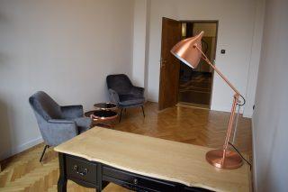 Oferujemy sale konferencyjno-szkoleniowe iatrakcyjne powierzchnie biurowe