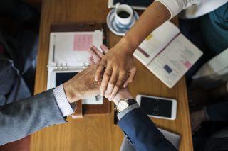 Dołącz dodrużyny Kuźni Przedsiębiorczości – poszukujemy marketingowca.