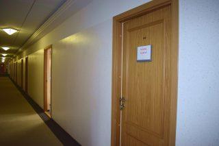 Powierzchnia biurowa dowynajęcia napreferencyjnych warunkach