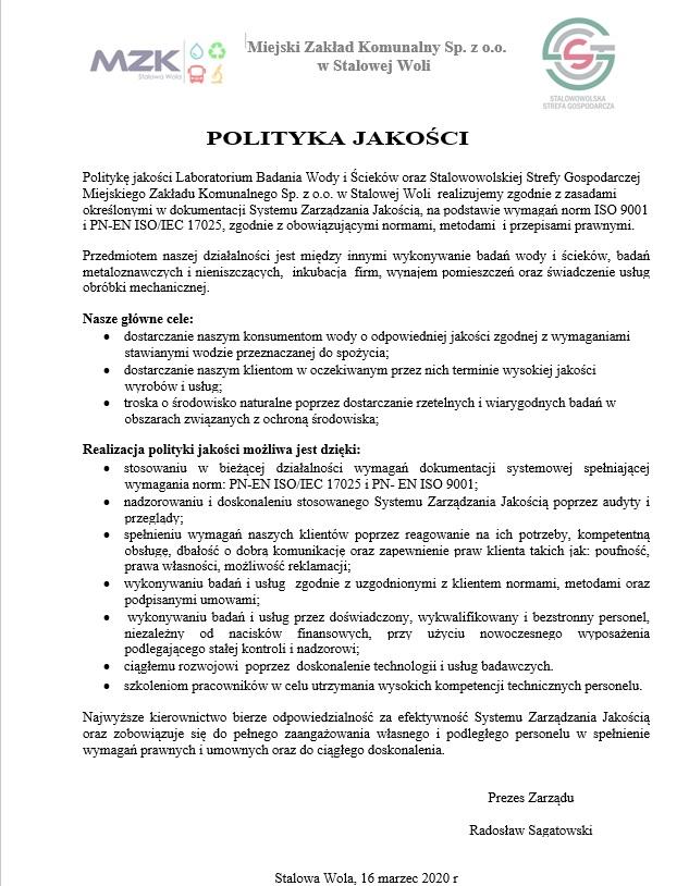 nowa-polityka-jakoci